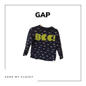 GAP Halloween 🎃 long sleeve